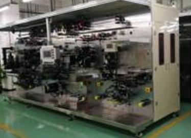 導桿氣缸AGPM系列